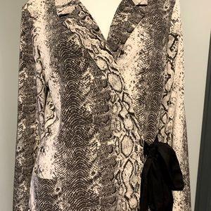 Stunning Dynamite Dress